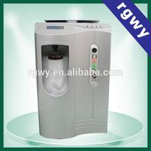 Oxygen Jet Peel & Water Oxygen Beauty Equipment
