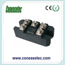 MDS75-12 75A 1200V Rectifier Diode For Alternator