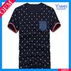 Fashion High Quality T Shirt Cotton T-shirt Wholesale T Shirts Mens