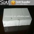 isolamento termico muro basso costo eps tetto pannelli sandwich per la vendita