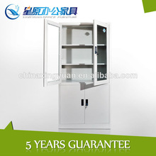 Practical using steel industrial furniture metal cabinet