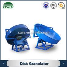 Professional manufacturer preparation of organic fertilizer equipment