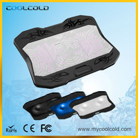 cooling pad , refrigerated cpu cooler , mini window air conditioner