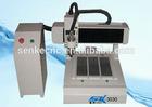 pcb engraving cutting milling cnc routr machine /desktop 3030 mini cnc router pcb