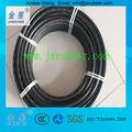 100r12 j2064 climatisation tuyau flexible