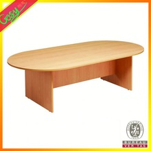 MDF meeting desk/wooden conference table executive office table