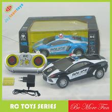 JTR11049 carson rc cars cheap remote control car