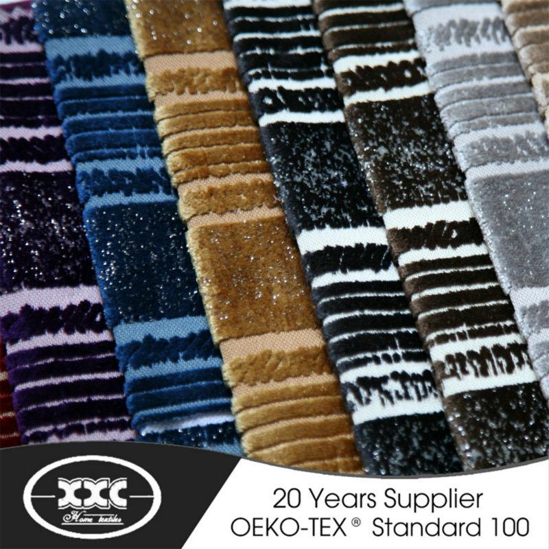 Multi Colored Stripes Stripe Design Multi Color High