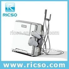 Full Digital Protable Ultrasound Machine/Ultrasonic Scanner