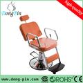barbearias barato cadeira de barbeiro novo cadeirasdebarbeiro
