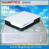 satellite receiver kspro k5 gprs sim card dongle Tocomfree G928 iks sks free for south america