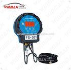 WINMAX Professional Digital 40W Tyre Inflator WT04873