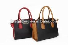 china stock bag chain bags popular shoulder handbag Female New Fashion Pure Leather Bag