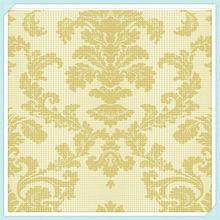 2014 Good quality custom Beautiful European style Wallpaper