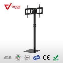 VM-ST99 F-06 Economy LCD VESA Monitor Stand