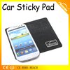Auto Interior Accessories Car Anti Slip Mat for cell phone