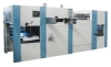 AD-800E model automatic die cutting machine