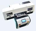 Numériques machine d'impression photo numérique t- shirt. machine d'impression machine d'impression de la publicité