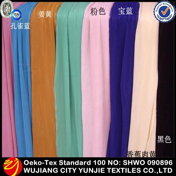 Crepe Fabric uk Crepe Fabric Wholesale