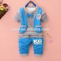 2014 chegada nova atacado fábrica preço importados boutique de roupas infantis para bebê ocidental boys algodão de roupas para crianças conjunto
