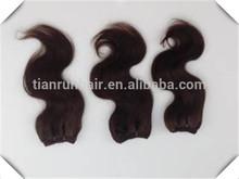 AAAAAA+ new product factory price cheap virgin tied malaysian virgin hair