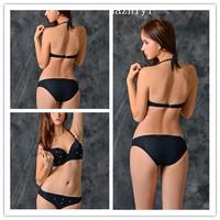 hot sex beautiful high quality micro bikini swimwear