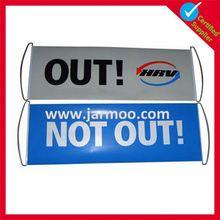 disegno libero promozionali banner di scorrimento