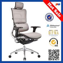 2014 Modern mesh office chair singapore JNS-802