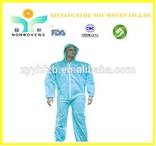 Apicultura vestuário de protecção