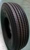 sport king steel radial tires 1100r20 1100-20