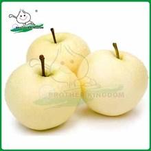 Sell crown pear/fresh crown pear/Chinese crown pear