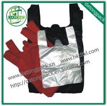 Guangzhou perforated garbage bag manufacturing
