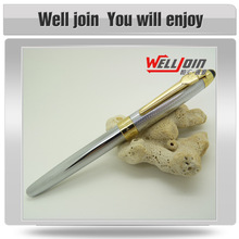 Widely used top quality ballpoint pen parts