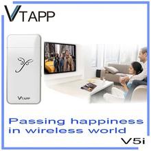 VTAPP 2014 Newest V5i smartcast universal remote tv codes