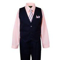 Good quality hotsell kids fleece vest