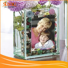 China Top Brand Export Manufacturer Boy And Girl Acrylic Photo Frame