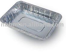aluminum foil tray - Giant Lasagna Pan