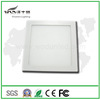 15w led solar panel solar powered light esl-10
