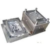 plastic case molding manufacturer