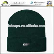 wholesale cashmere beanie hats Winter beanie men beanie hats