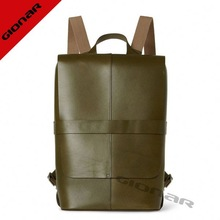 High quality boy's sports back pack bags for men bag factory