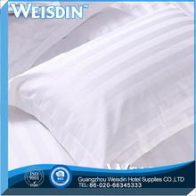 plain fashion design stripe pregnant body pillow
