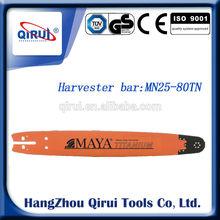 Harvester Saw Blade/ Forest Harvester Blade/Professional Saw Blade