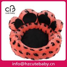 bear paw sofa bed luxury pet dog beds