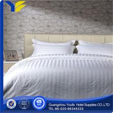 single bed hot sale plain romantic bedding horse comforter sets