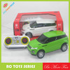 JTR11059 rc vehicle for sale cheap remote control car