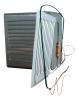 Bonding(bounding) evaporator for refrigerator
