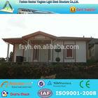 modern glass modular homes villa modular homes