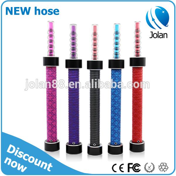 venda quente nova canetas shisha narguile shisha eletrônico cigarro mangueira hookah shisha novo canetas