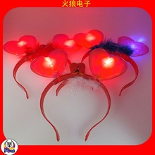 Wholesale China Hair Accessories For Men Wholesale China Hair Accessories For Men Party Birthday Decoration